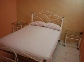 Hotel near Guanabacoa