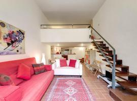 Hotel Photo: RR Apartments Trastevere