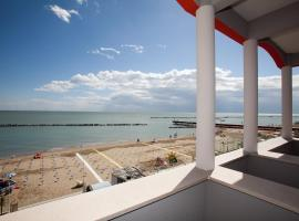 Hotel Photo: Hotel Rio Bellaria