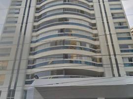 Hotel Foto: Férias Carnaval