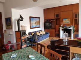 Hình ảnh khách sạn: Residence Luisa