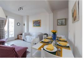 Apartamentos La Vaguada Suites Prices Photos Reviews