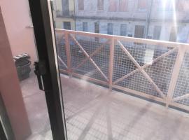 Hotel photo: 44 Via A. Pironi