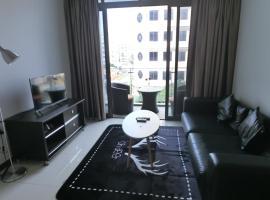 Hotel photo: 38 Lorong 8 Geylang
