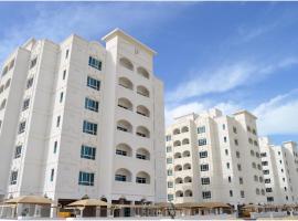 Hotel near Хамад