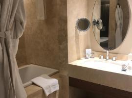 Hotel photo: Divan Adana