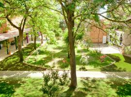 Hotel photo: Lantana Garden