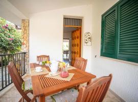 Фотографія готелю: Villa Caracca