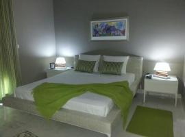 Hotel Foto: Magnifique appartement