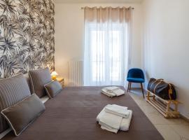 酒店照片: Aranci 99 House