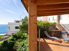صور الفندق: Casa Jazmín