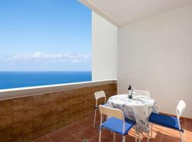 صور الفندق: El Rincón de Playa Chica