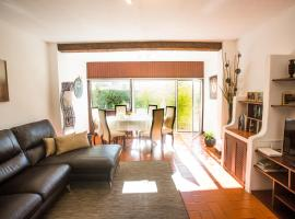 מלון צילום: Apartment Praia Carcavelos