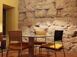 Hotel Photo: Nice studio at Perugia