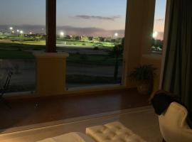 Hotel photo: Views