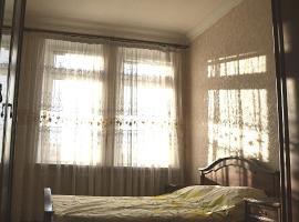 Hotelfotos: Апартаменты на проспекте Ленина 19