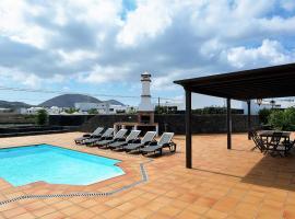 صور الفندق: Villa Deluxe Campesina