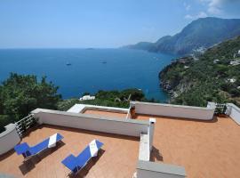 Hotel photo: Villa Valeria
