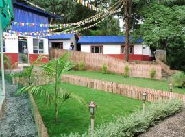 Hình ảnh khách sạn: Hotel Green Tara Pvt. Ltd