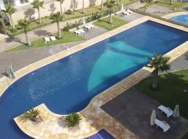 Hotel photo: Peninsula