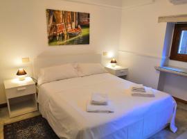מלון צילום: CASTELLO Ground Floor
