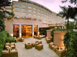Hình ảnh khách sạn: The Lalit Ashok