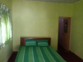 Hotel Foto: Anjalee