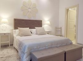 Hotel photo: FLOS Guest House