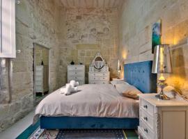 Hotel photo: Moonlight