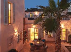 Hotel photo: Living Casa Mar