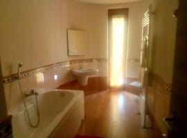 Hotel photo: Casa dei Ponticelli