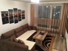 Hotelfotos: Apartman Aldijana