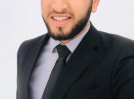 صور الفندق: yesser arafet sahloul