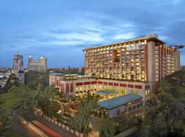 Foto do Hotel: ITC Gardenia, A Luxury Collection Hotel