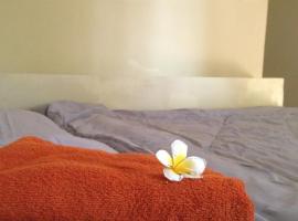 Hotel photo: Street 141 , Mondol 3 , Sangkat 3 ,Sihanouk ville
