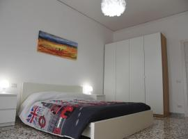 Hotel Photo: SeaSound