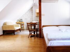 Hotel Photo: House Ivancic