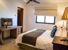 Hotel Foto: VILLA BONITA / 2BR BEST LOCATION IN CABO