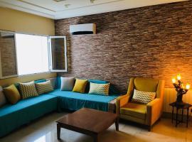 صور الفندق: mohamed
