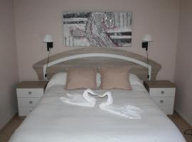 Foto do Hotel: Flor de Azahar
