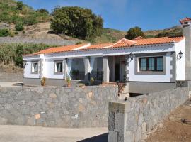 מלון צילום: Casa Aislada la Cuesta