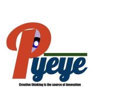 Zdjęcie hotelu: pyeye tours and travel