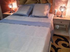 รูปภาพของโรงแรม: Adam's Appartment 2