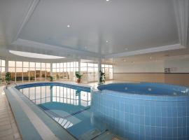 Hotel Foto: Hammamet Family Resort