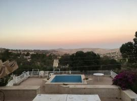 ホテル写真: Alaluk