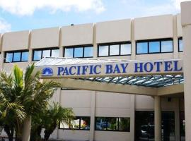 A picture of the hotel: Pacific Bay Hotel