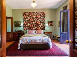 Hotel photo: Kensington Views