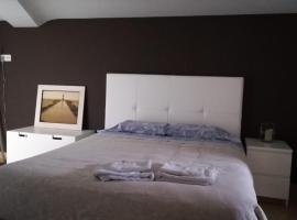 Foto di Hotel: Apartamento Laura