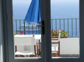 Hotel photo: Residenza Gennaro