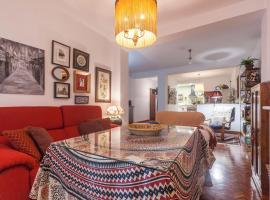 Hotel Photo: Ideal 2 hab en Triana Acogedor